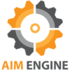 AIM Engine