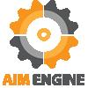 AIM Engine